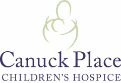 Canuck Place Children's Hospital